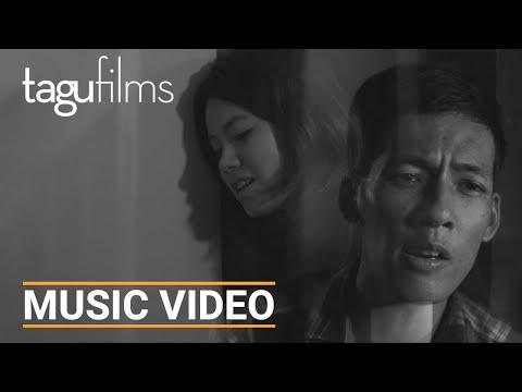 Myanmar Cover Song