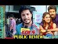 Velaikkaran Movie Public Review | Sivakarthikeyan, Nayanthara, Anirudh | Another Thani Oruvan?