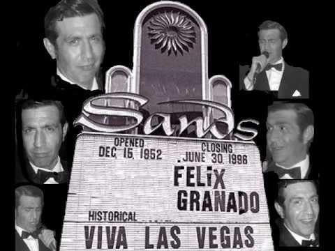 Frank SINATRA, Dean MARTIN y Jerry Lewis ...SHOW 3 EN 1 ...