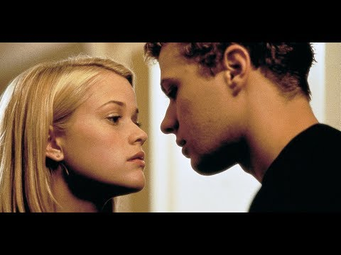 Cruel Intentions-Sebastian & Annette-Lonely Together