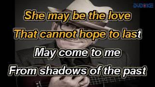Elvis Costello   She