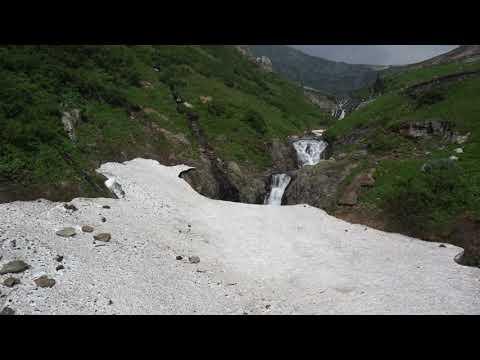 Airolo Drone Video