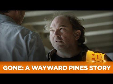 GONE: A WAYWARD PINES STORY | Aflevering 6 | FOX