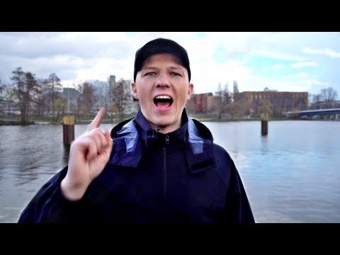 die ABRECHNUNG - ich reagiere auf Uli Beyers Ansage-Video und Hater