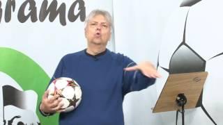 O BH Sports é um programa independente, que debate o futebol Mineiro e vai ao ar na TVC-BH, Canal 6 (Net), segunda-feira...