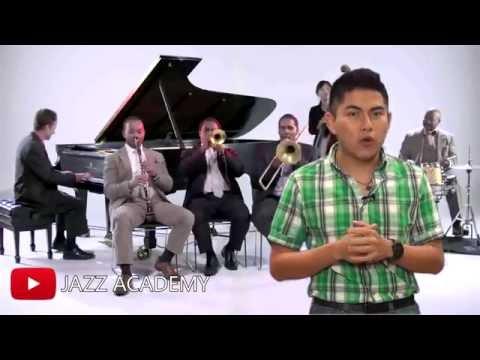 El #AfterDeOro, la guía de entretenimiento para Puebla - Septiembre 30