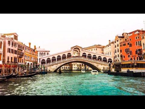 9 Geheimtipps für deine Venedig Reise | Reisebericht  ...