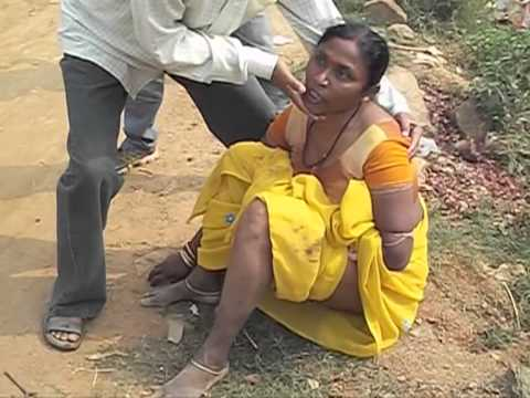 Video Blood Stains in Jindal Steel, Orissa. 25th January 2012.mp4 download in MP3, 3GP, MP4, WEBM, AVI, FLV January 2017