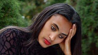 Video Firehiwot & Fikadu - Enkilfen Deribeh | እንቅልፌን ደርበህ - New Ethiopian Music 2017 (Official Video) MP3, 3GP, MP4, WEBM, AVI, FLV September 2018