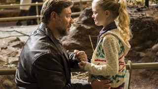 Nonton                            Fathers And Daughters  2015                                            Hd Film Subtitle Indonesia Streaming Movie Download