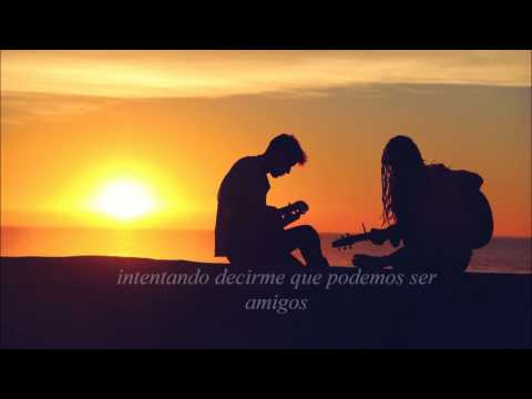 Video Like I Loved You  subtitulada español - Brett Young download in MP3, 3GP, MP4, WEBM, AVI, FLV January 2017