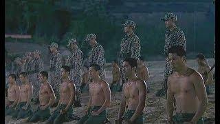 Download Video 真实事件改编,31名死囚接受魔鬼训练成为特种兵,执行暗杀任务却被抛弃! MP3 3GP MP4