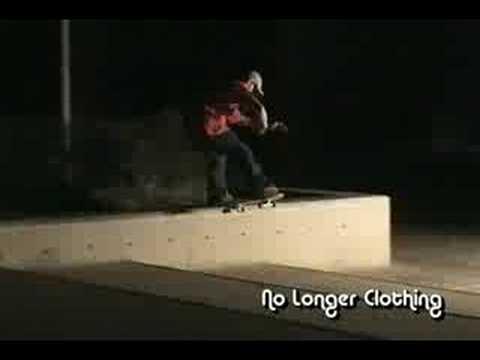Jason Armatis Skateboarding