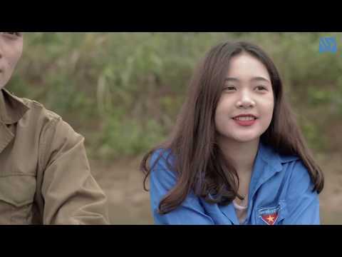 Đi Nghĩa Vụ Về Sau 2 Năm Bị Người Yêu Đá Và Cái Kết Bất Ngờ - Tập 3 |  Phim Hài Tết 2019 - Thời lượng: 17 phút.