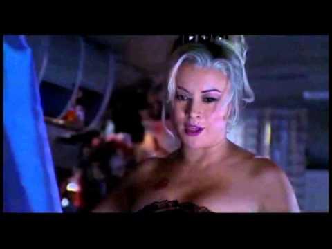 (S)AINT - MARILYN MANSON : A NOIVA DE CHUCKY (BRIDE OF CHUCKY) ROSSANO DVD VIDEO.