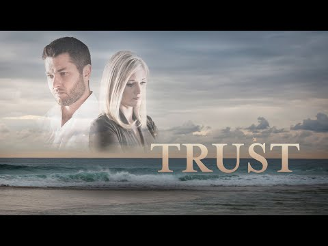 Trust (2018) | Full Movie | Suzan Marie Ghaleb | Danny Elacci | Chelsea Bennett