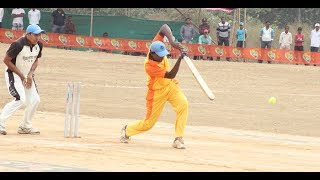 Chiplun India  City pictures : Krishna Satpute batting in Chiplun