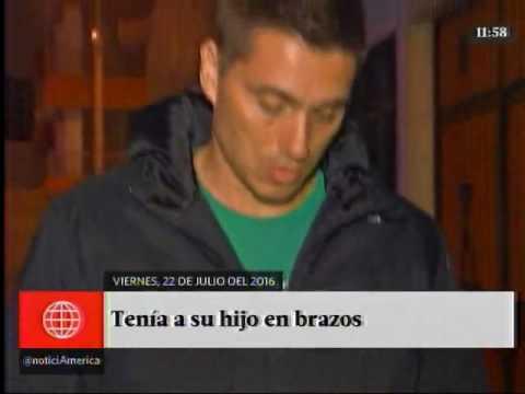Edición Mediodía