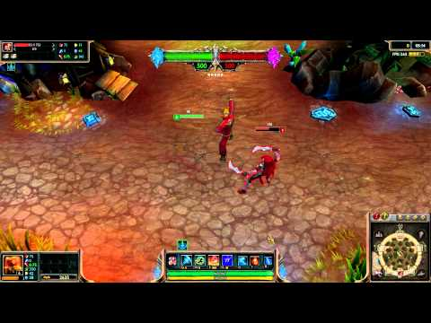 Lee - League of Legends SKT T1 Lee Sin Skin. Shows off Animations and Ability Effects of Lee Sin on their SKT T1 Skin. All footage was taken in game. For League of Legends Related News Check Out...