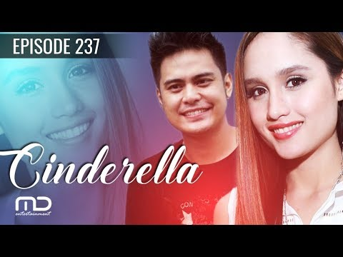 Cinderella - Episode 237