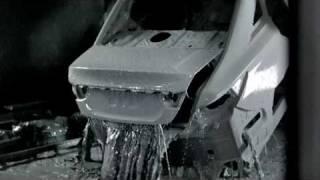 2010 Superbowl Ads - 2011 Hyundai Sonata