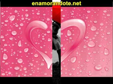 Frases românticas - FRASES ROMANTICAS ANIVERSARIO