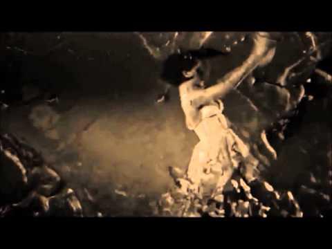Rihanna-Umbrella (solo version)