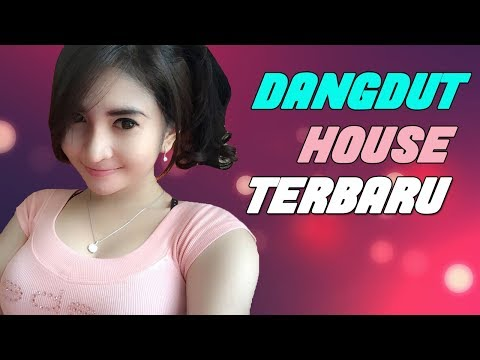 Video Lagu Dangdut House Terbaru 2018 Terpopuler (MUSIC VIDEO) download in MP3, 3GP, MP4, WEBM, AVI, FLV January 2017