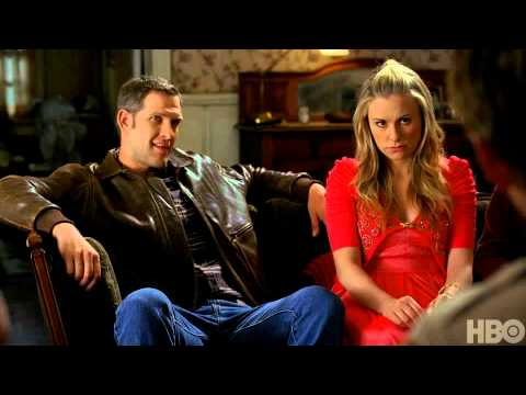 True Blood 5.12 (Clip 2)