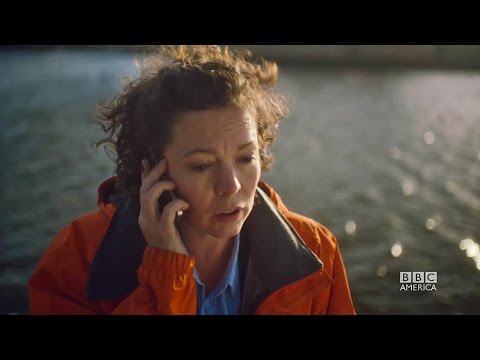 Broadchurch 2.07 Preview