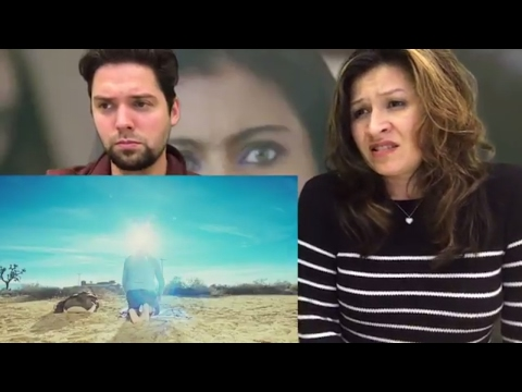 My Name Is Khan TRAILER with english subtitles REACTION by AMERICAN PRANKSTERS AND RAPPERS!