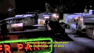 Eminem - Guilty Conscience ft. Dr. Dre Legendado