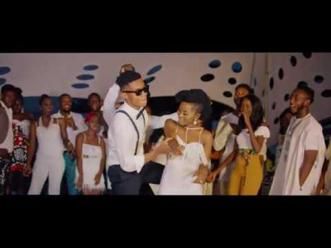 KiDi   Sugar The Movie mp4