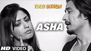 Asha - Video Song - Total Siyapaa