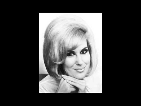 Dusty Springfield - Spooky (Jayl Funk Edit)
