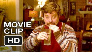 Nonton The Campaign Movie CLIP - Put it on the Table (2012) - Will Ferrell, Zach Galifianakis Movie HD Film Subtitle Indonesia Streaming Movie Download
