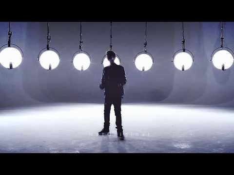 That Should Be Me – Justin Bieber ft. Miley Cyrus (Official Music Video)