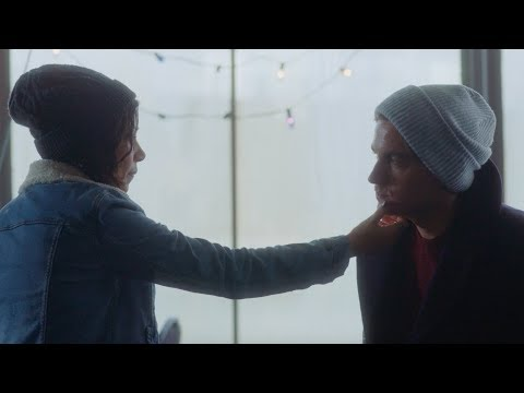 'Another Kind Of Wedding' Exclusive Clip (2018) | Louisa and Kurt