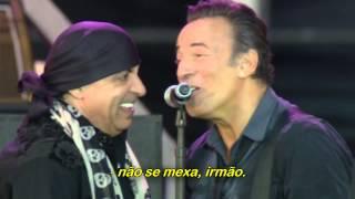 Nonton Bruce Springsteen   Glory Days   Legendado 2013  Film Subtitle Indonesia Streaming Movie Download