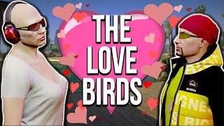 Nonton Gta V Rp  The Love Birds Film Subtitle Indonesia Streaming Movie Download