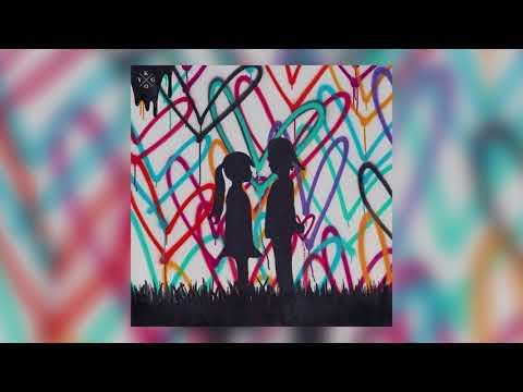 Kygo - Sunrise feat. Jason Walker (Cover Art) [Ultra Music]