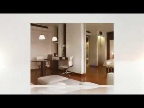 InMadrid.org. Hilton Madrid Airport Hotel