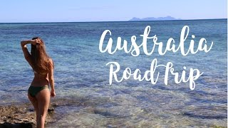 Great Ocean Road - Port C Australia  city images : Australia Road trip 2016 in 1 month - Cartoon ft Daniel Levi On & On - GOPRO & DJI Phantom 4 in 4K