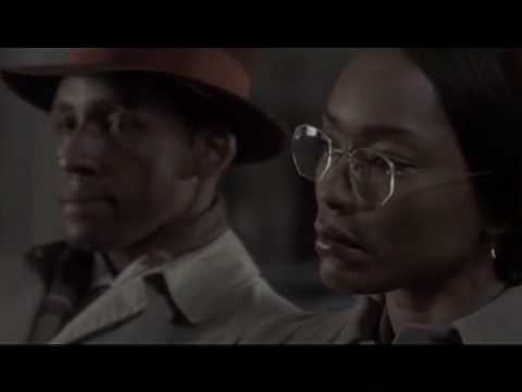 rosa parks - The official trailer for the film, The Rosa Parks Story, starring Angela Bassett. For more information visit http://www.xenonpictures.com.