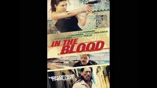 Nonton In the Blood 2014 Film Subtitle Indonesia Streaming Movie Download