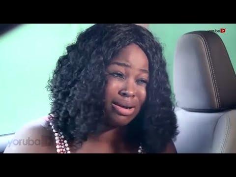 Karma Yoruba Movie Showing Next On Yorubaplus