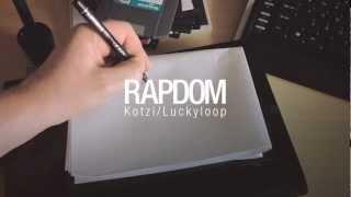 Download Lagu Kotzi/Luckyloop - Zajawka Mp3