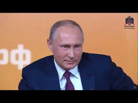Маркса - Вейнбаума 14.12.2017 - DomaVideo.Ru