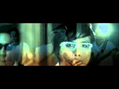 OFFICIAL VIDEO By LAKU BAND - MALAIKAT PELANGI CINTA