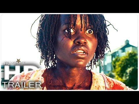 US Trailer 2019